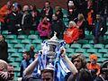 Scottish Cup Final2 57.jpg