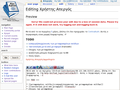 Screenshot-Editing Χρήστης-Απεργός - Preview - Βικιβιβλία - Mozilla Firefox.png