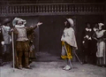 Screenshot Cyrano de Bergerac (short 1900).png