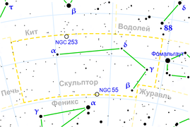 Sculptor constellation map ru lite.png