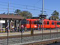 Sd tramway at oldtown station.jpg