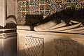 SeVelha-Tomb.jpg