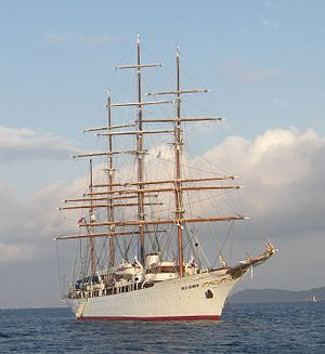 Sea Cloud I.jpg