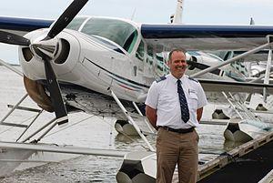 Seair Seaplanes (9).JPG