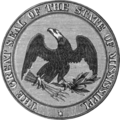 Seal of Mississippi (1818–1879).png