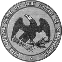 Seal of Mississippi (1818–1879).png