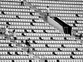 Seats in Bird Nest - panoramio.jpg