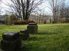 Seattle - Comet Lodge Cemetery 27.jpg