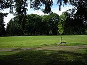 Seattle - Jefferson Park Golf Course 01.jpg