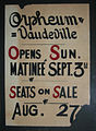 Seattle - Moore Theatre - Orpheum poster 01 - A.jpg