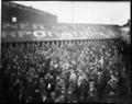 Seattle General Strike 1919 Participants Leaving Shipyard.png