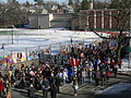 Seattle MLK 2006 12.jpg
