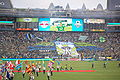 Seattle Sounders FC First Game ECS Overhead.jpg