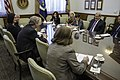 Sec. Vilsack and Minister MacAulay Canada 20160114-OSEC-RBN-1007 (24380608245).jpg