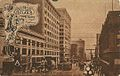 Second Ave - Seattle 1911.jpg