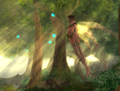 Second Life Chakryn Forest.png