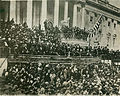 Second Lincoln Inaugural.JPG