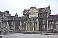 Second level - Angkor Wat (6201897923).jpg