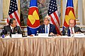 Secretary Kerry Participates in the U.S.-ASEAN Meeting in New York City (21651760858).jpg