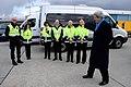 Secretary Kerry Thanks Swiss Protocol Officials Before Departing Geneva After Iran Talks (16530876638).jpg