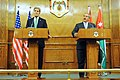Secretary Kerry and Jordanian Foreign Minister Judeh Address Reporters (10725789125).jpg