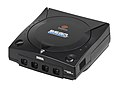 Sega-Dreamcast-Sports-Black-Console.jpg