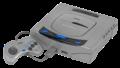 Sega-Saturn-JP-Mk1-Console-Set.png