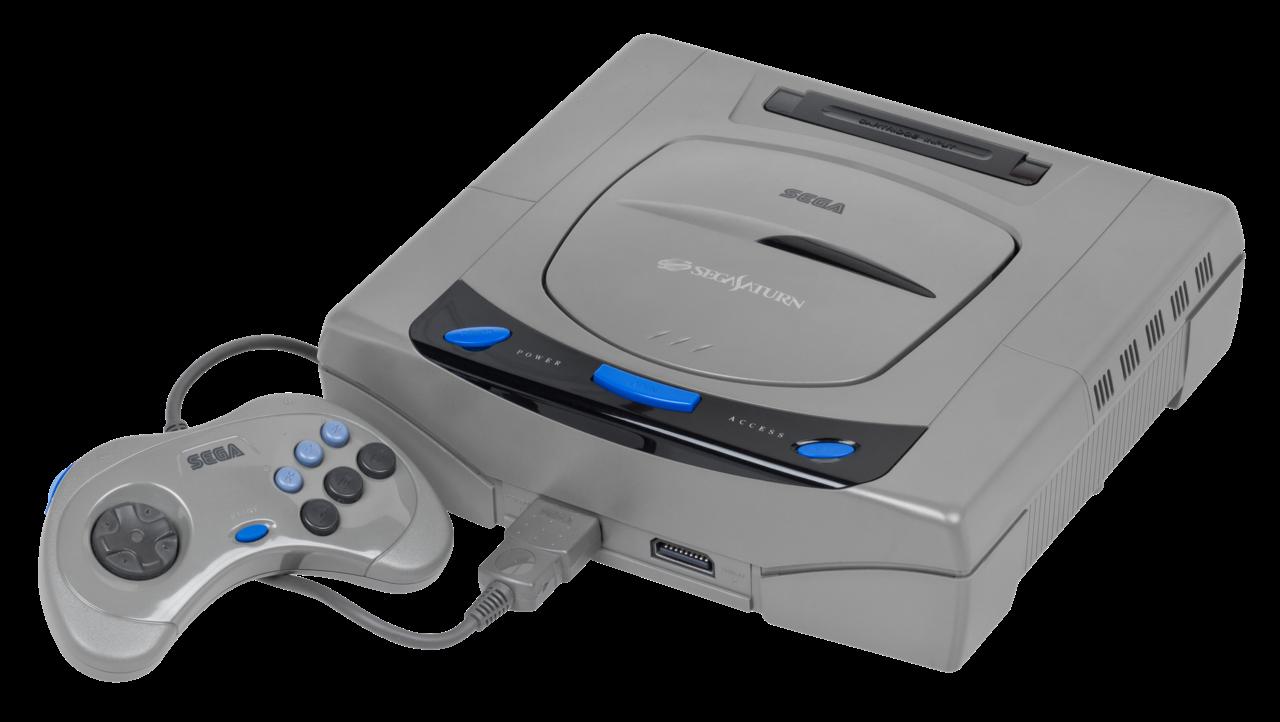 File sega saturn jp mk1 console wikipedia - Sega saturn virtual console ...