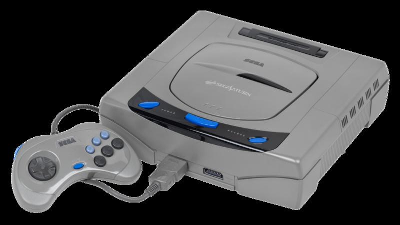 https://upload.wikimedia.org/wikipedia/commons/thumb/d/db/Sega-Saturn-JP-Mk1-Console-Set.png/800px-Sega-Saturn-JP-Mk1-Console-Set.png