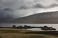 Selatrað (35711056464).jpg