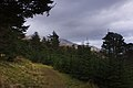 Selatrað (36377693232).jpg