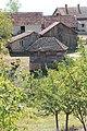 Selo Babina Luka - opština Valjevo - zapadna Srbija - Panorama 20.jpg