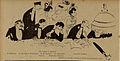 Sem Le Rire 1900 (Monaco).jpg