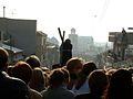 Semana Santa Callosa de Segura - Vía Crucis.jpg