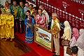 Semporna Sabah Official-Opening-of-Tun-Sakaran-Museum-13.jpg