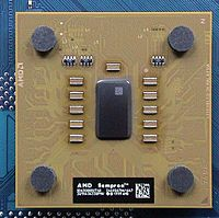 AMD SEMPRON 1800 MHZ DRIVERS FOR WINDOWS 7