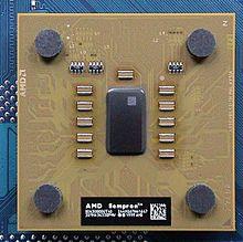 AMD SEMPRONTM PROCESSOR 3100 WINDOWS DRIVER DOWNLOAD