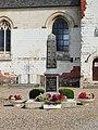 Senarpont-FR-80-monument aux morts-a1.jpg