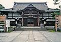 Sengakuji 002.jpg