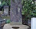 Sengakuji 004.jpg