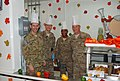 Senior officers serve Thanksgiving meals at Bagram Air Field 131128-F-YY948-051.jpg