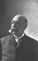 Sennett George Burritt 1840-1900.png