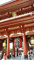 Senso-ji 8.jpg