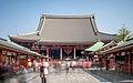 Sensoji Temple (40909716384).jpg