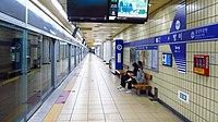 Seoul-metro-P551-Bangi-station-platform-20180915-100048.jpg