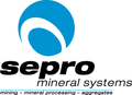 Sepro Mineral Systems Logo.png