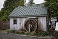 Sequim, WA — Lost Mountain Lavender Farm.jpg