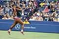 Serena Williams (9634025872).jpg