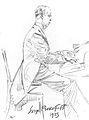 Serge Prokofieff by Hilda Wiener.jpg