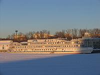 Sergey Abramov ship.jpg